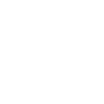 simple UC Hastings seal